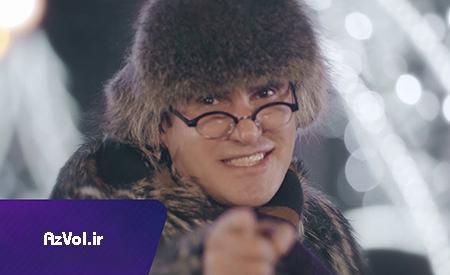 دانلود آهنگ آذربایجانی جدید Nadir Qafarzade به نام Her Sey Seninle Guzel